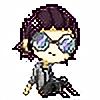 supermegaultrabanana's avatar