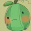 SuperMellon64's avatar