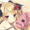 SuperMemeio's avatar