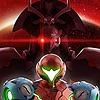 SuperMetroid2's avatar