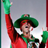 supermexican's avatar