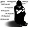 SUPERMIKE0976's avatar