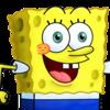 SuperMikey455's avatar