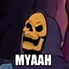 supermimus's avatar
