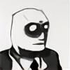 Superminimalizm's avatar