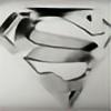 SuperMissKitteh's avatar