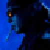 supermodelstudio's avatar