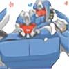 Supermoi's avatar