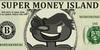 SupermoneyislandOCT's avatar