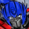 Supermonge's avatar