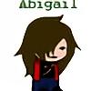 supermonkey3's avatar