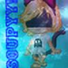 supermonkey421's avatar