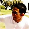 SuperMoody's avatar