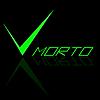 SuperMort0's avatar