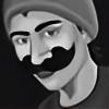 supermoustachephoto's avatar