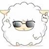 SuperMoutmout's avatar