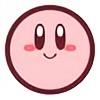 supermufin's avatar