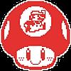 SuperMurrio's avatar