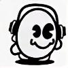 SuperMuuh's avatar