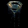 supermxns's avatar