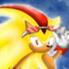 SuperMysticSonic's avatar