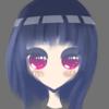 SuperNanafu's avatar