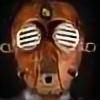 supernatulim's avatar