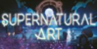 Supernatural-art's avatar
