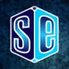 Supernatural-Entmt's avatar