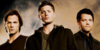 Supernatural-FanClub's avatar
