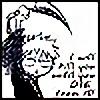 supernatural-girl666's avatar
