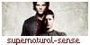 Supernatural-Sense