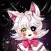 Supernatural4life247's avatar