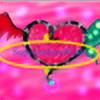 supernaturalfable's avatar