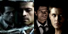 SupernaturalFanClub's avatar