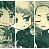 supernaturalhuntress's avatar