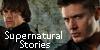 SupernaturalStories