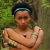 SupernatuReal's avatar