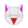 Superneko2019's avatar