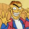SuperNeko44's avatar