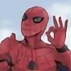 SuperNekot's avatar