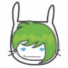 supernene's avatar