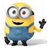 supernerd3's avatar