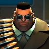 SuperNew3K's avatar