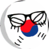Supernewbiestyle's avatar