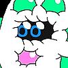 supernewtonbros's avatar