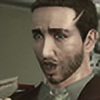 SuperNiall64's avatar