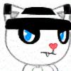 SuperNicce's avatar