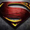 SuperNicho07076's avatar