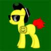 SuperNickster's avatar